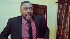 Video: Aminat Dangote - Latest Yoruba Movie 2018 Romantic Drama Starring Odunlade Adekola